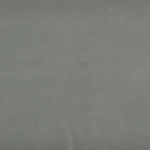 Feuille de béton Gris Agate 1005 B2 NATURAMAT BetonflexConcrete