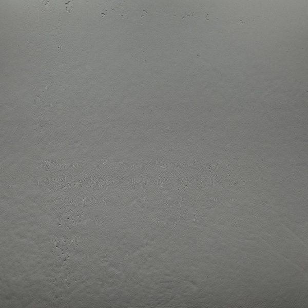 Feuille de béton Naturamat Bétonflex Gris clair 1035