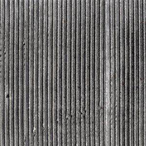 Feuille de béton Naturamat Bétonflex Cranté1071