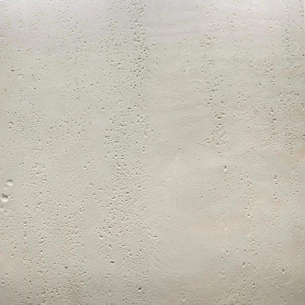 1082 Naturamat Travertinflex Travertin Blanc (2)