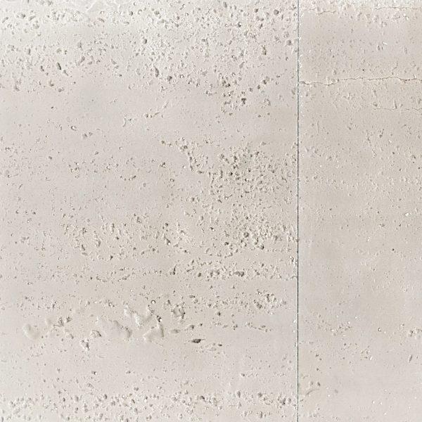 1082 Naturamat Travertinflex Travertin Blanc