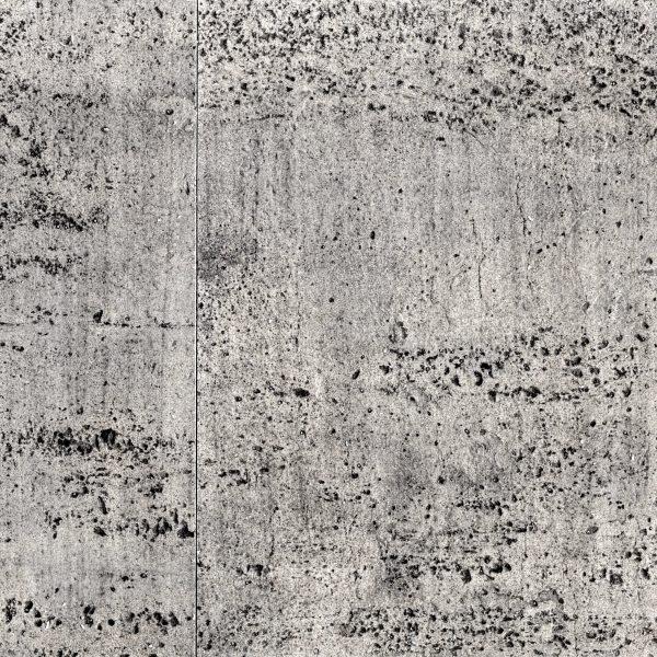 1084 Naturamat Travertinflex Travertin Gris