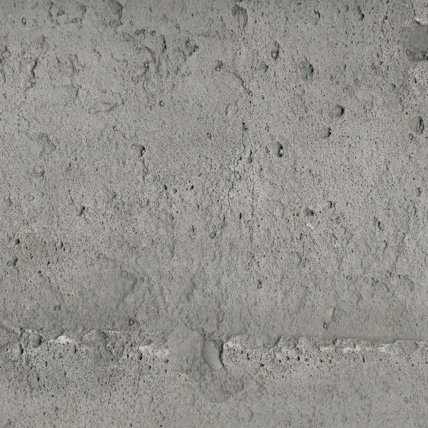 Feuille de béton Naturamat Bétonflex Antique 1200