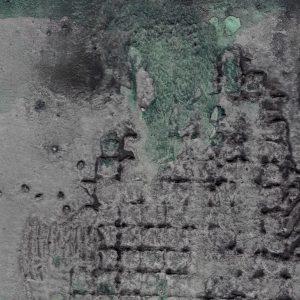 Feuille de béton Naturamat Bétonflex Quadrillé 1201