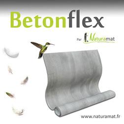 BETONFLEX feuille de béton flexible NATURAMAT.jpg