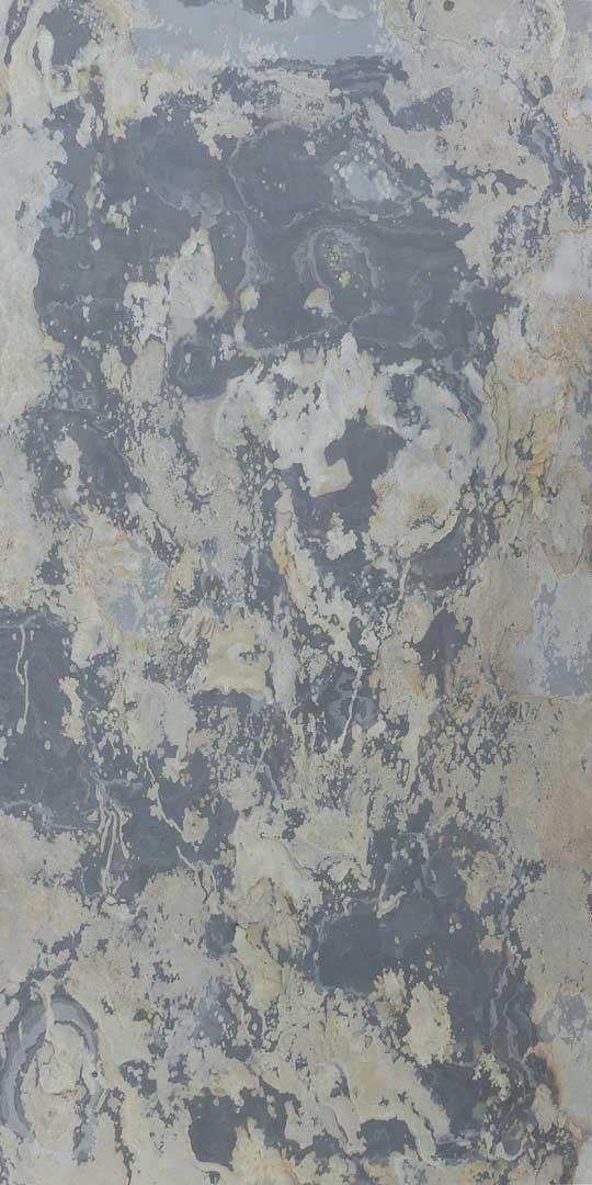 Naturamat Designflex Autumn Rustic Feuille de pierre naturelle flexible