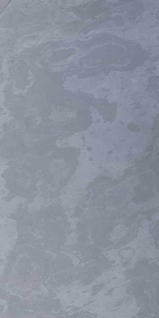 Naturamat Designflex Black Feuille de pierre naturelle flexible