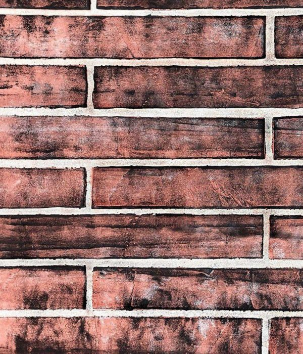 Brickflex Rose fumé   7R Agencements [tag]