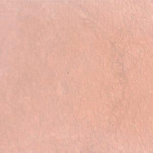 Feuille de pierre Designflex Agra Red