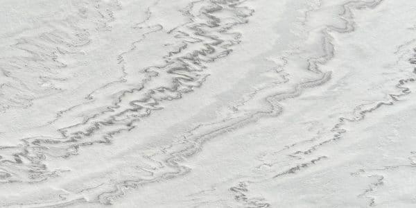 Feuille de pierre Designflex Artic