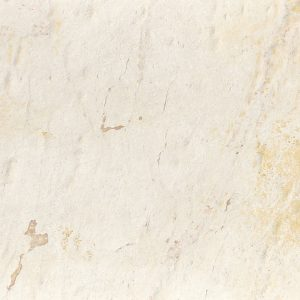 Feuille de pierre Designflex Atlantic White