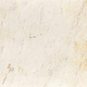 Feuille de pierre Designflex Atlantic White