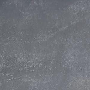 Betonflex Platinum | 1006 Agencements [tag]
