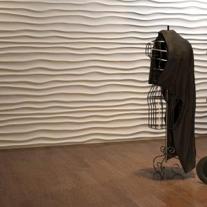 Panneaux 3D Naturamat Dunes CHOPPY