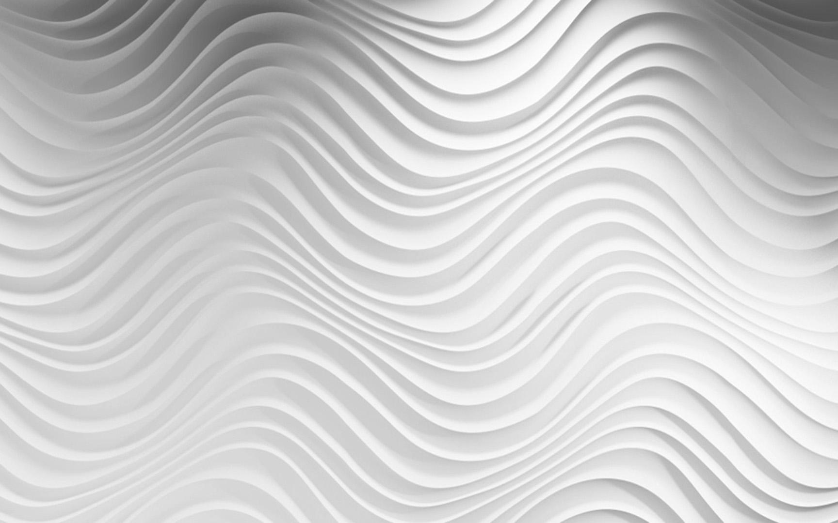 Panneaux 3D Naturamat Dunes CURLED