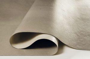 Feuille de béton flexible Naturamat Betonflex