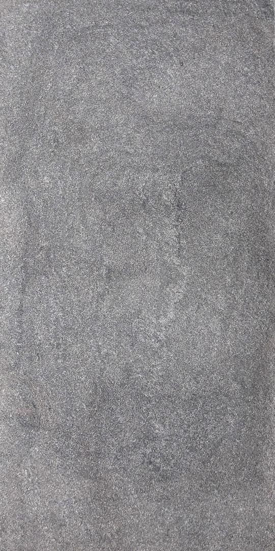 Naturamat Designflex Black Shimmer Feuille de pierre naturelle flexible