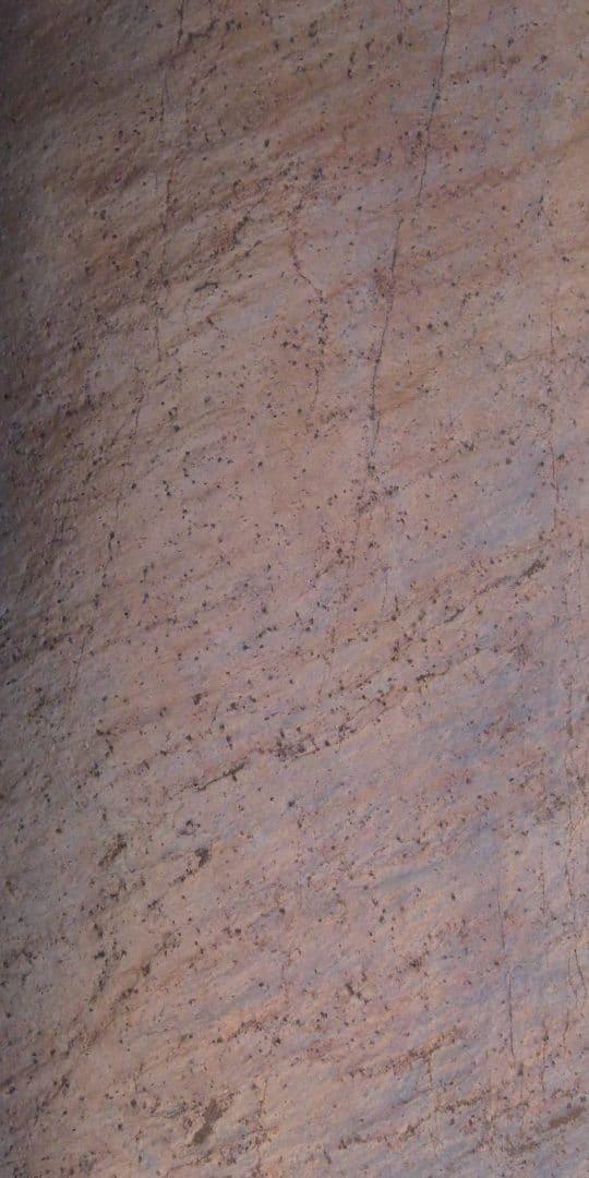 Naturamat Designflex Copper Feuille de pierre naturelle flexible