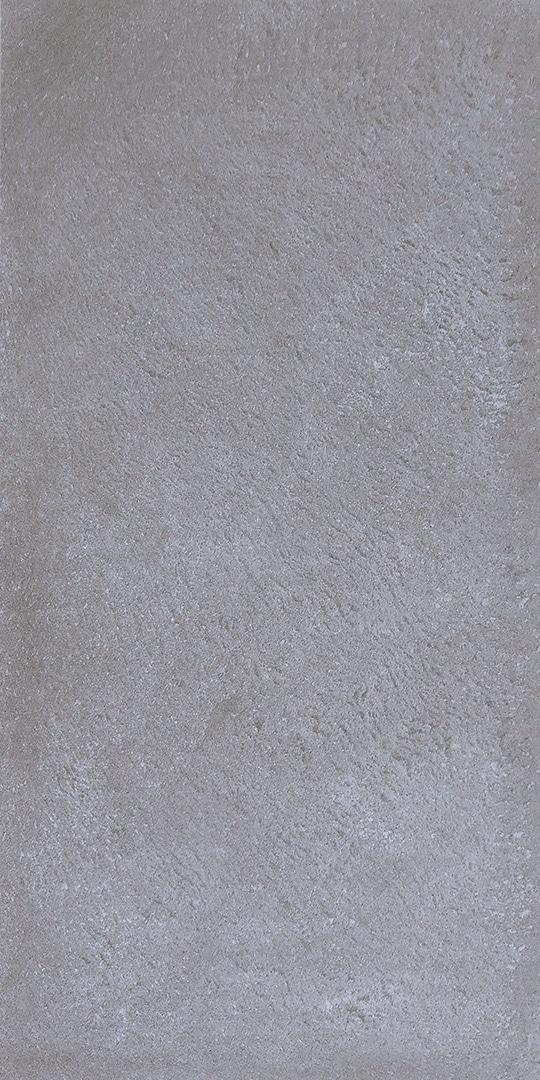 Naturamat Designflex Silver Galaxy Feuille de pierre naturelle flexible