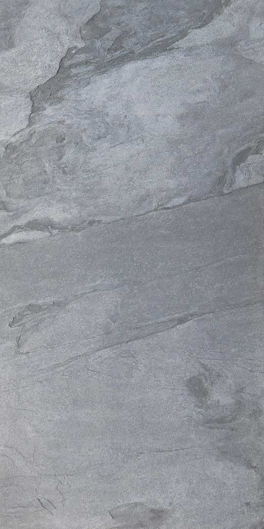Naturamat Designflex Silver Grey Feuille de pierre naturelle flexible