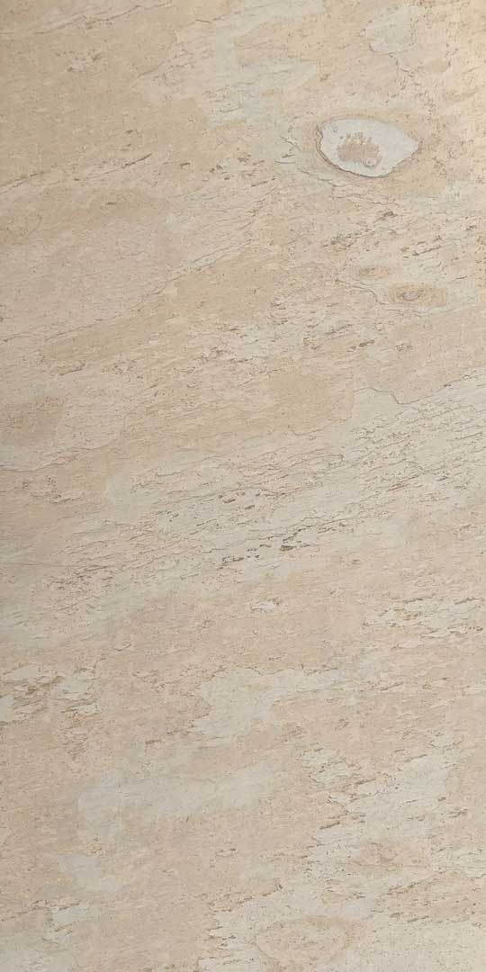 Naturamat Designflex Tan Feuille de pierre naturelle flexible