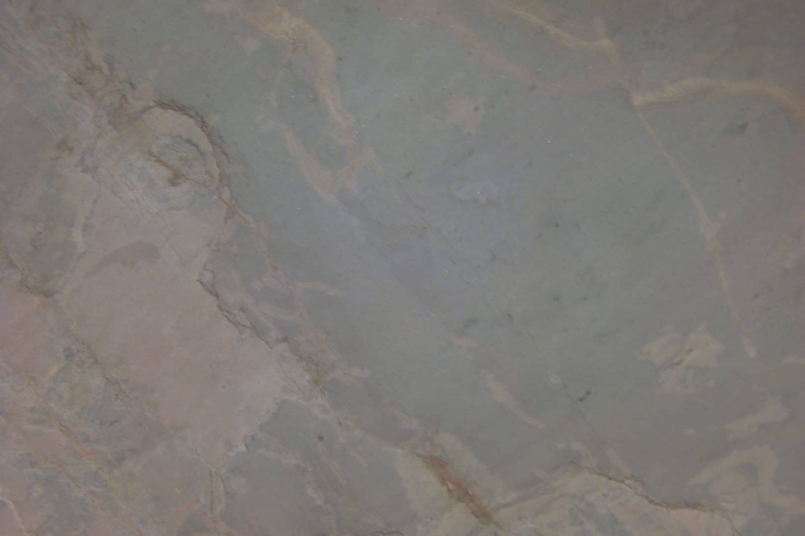 Naturamat Designflex translucide Rustique Off Feuille de pierre naturelle flexible