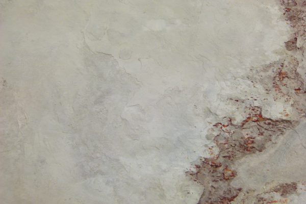 Naturamat Designflex translucide Blanco Off Feuille de pierre naturelle flexible