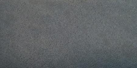 feuille de pierre, Naturamat