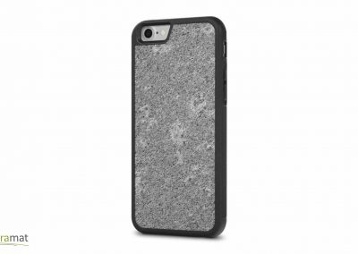 Feuille de pierre Ultraflex coloris Silver Galaxy