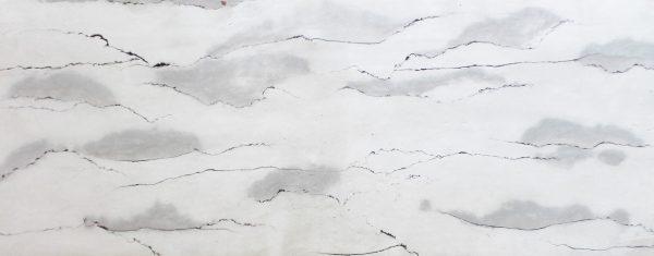 Feuille De Sable Sandflex N107 Artic