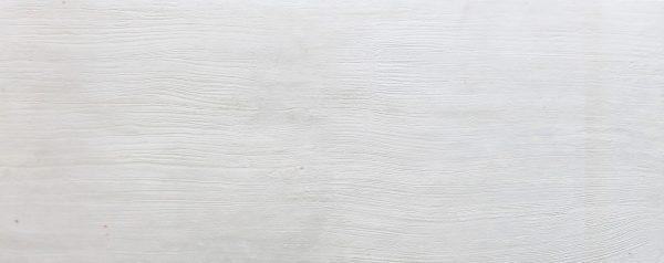 Feuille De Sable Sandflex N25 Fuji