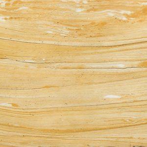 Feuille De Sable Sandflex N33 Sahara