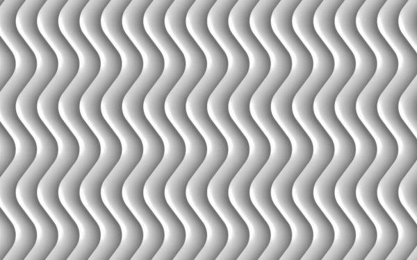 Panneaux 3D Naturamat Dunes GROOVY