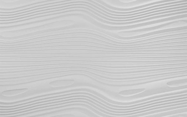 Panneaux 3D Naturamat Dunes LAGUNA