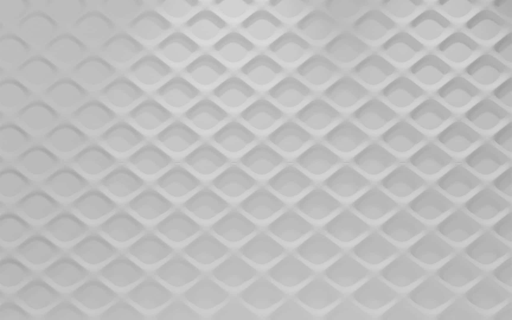 Panneaux 3D Naturamat Dunes LATTICE