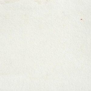 Feuille de pierre Designflex Mint White