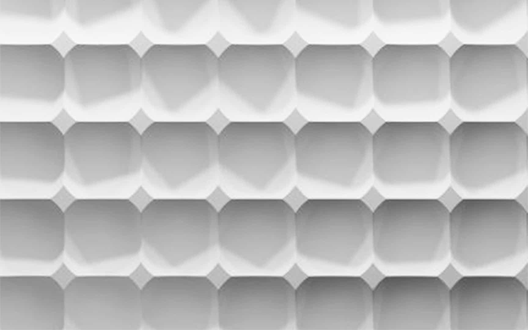 Panneaux 3D Naturamat Dunes PIXELS