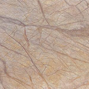 Feuille de pierre Designflex Rainforest Brown