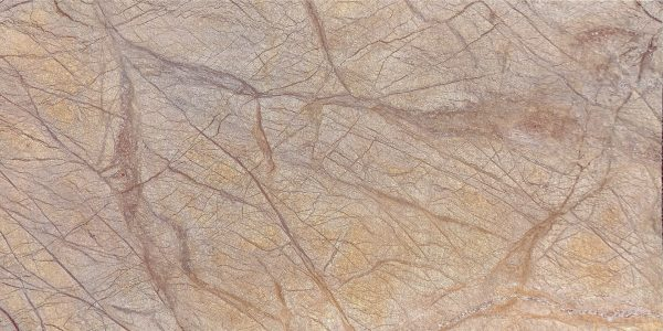 Feuille de pierre Designflex Rainforest Brown