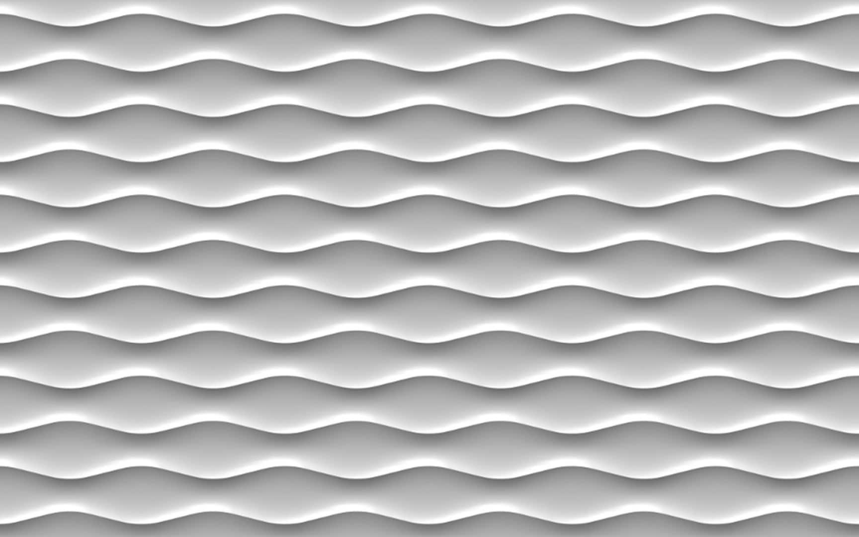 Panneaux 3D Naturamat Dunes SHALLOW