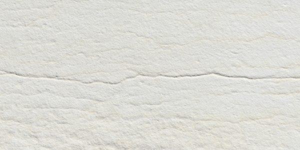 Feuille de pierre Designflex Silvia