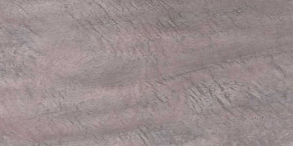 Feuille De Pierre Designflex Copper Shine