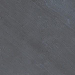 Feuille De Pierre Designflex Line Black