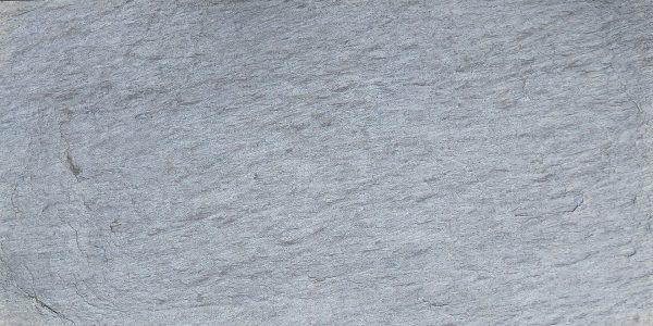 Feuille de pierre Naturamat Designflex Ocean Green