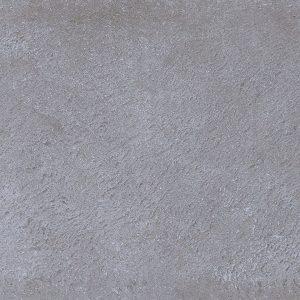 Feuille De Pierre Designflex Silver Galaxy