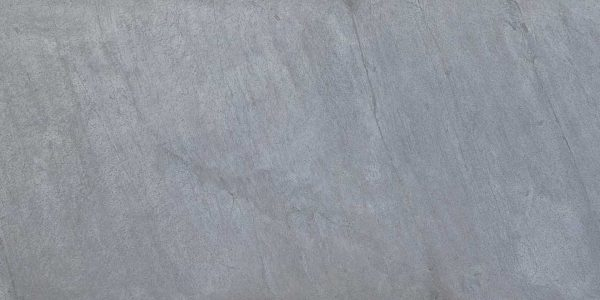 Feuille De Pierre Designflex Silver Grey